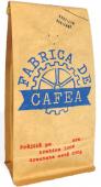 Cafea – Brazilia Heritage Black Friday 2020