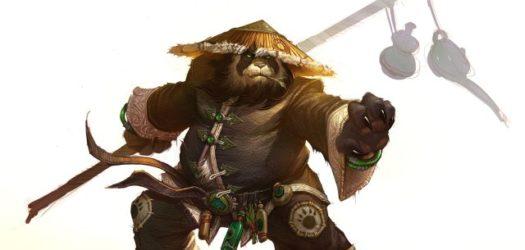 Braumeister der Pandaren