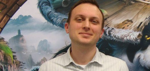 Mists of Pandaria - Interview mit Lead Encounter Designer Ion Hazzikostas