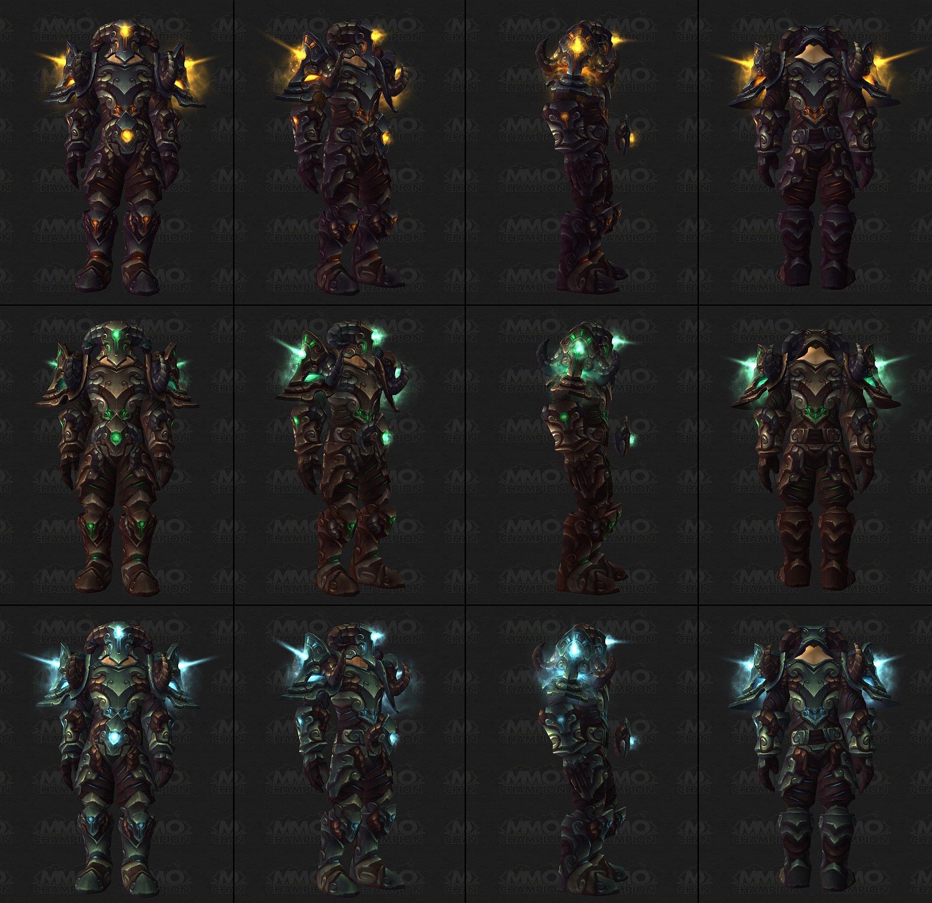 Todesritter T16 Set - Quelle: mmo-champion.com/content/3299-Tier-16-Death-Knight-Set-5-4-NYI-Glyphs-July-8-Raid-Testing-Blue-Posts-DLC-396