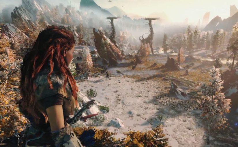 E3 2015: Alle Konferenzen, Trailer, Impressionen und Interviews auf einen Blick