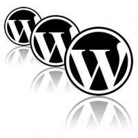 DDoS Angriff auf WordPress.com