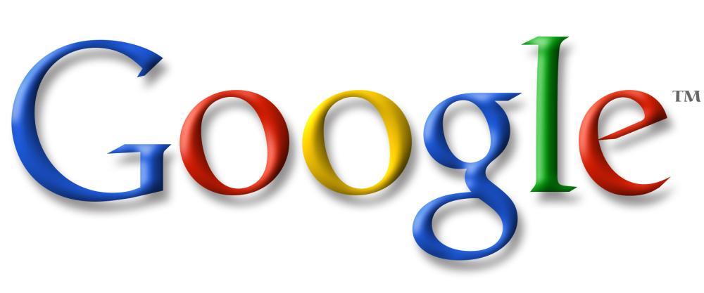 Google Video Portal schließt mit Ablauf des 13.05.11 seine Pforten