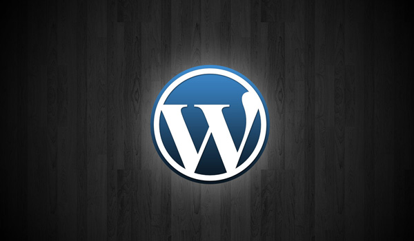 WordPress: Performance steigern ohne Plugins – Teil 2