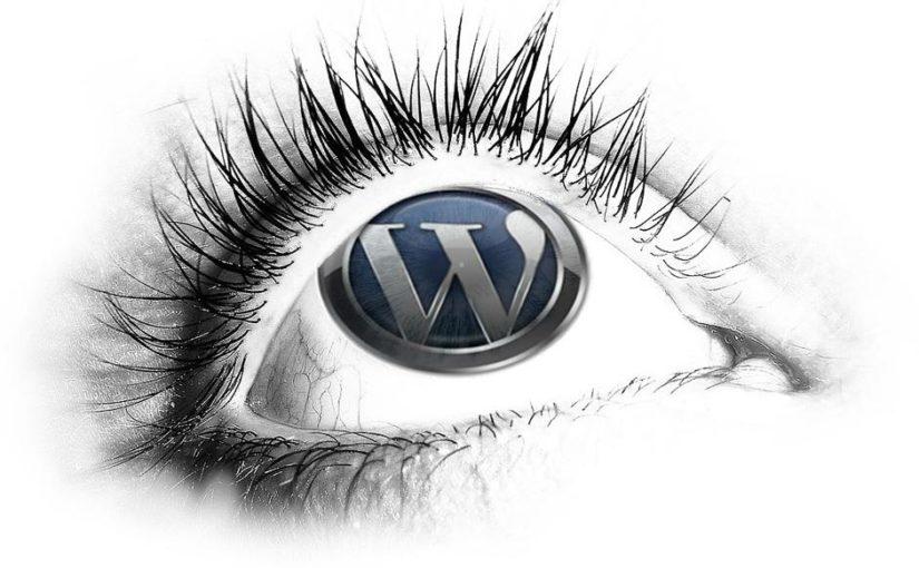 WordPress: Fehlende Alt Tags bei Bildern hinzufügen
