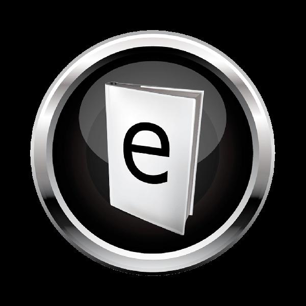 """Kostenloses Ebook: """"Die häufigsten Fragen zur Existenzgründung"""" von Torsten Montag"""