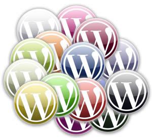 WordPress: Mobilblogging ?