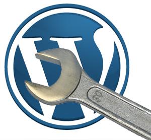 WordPress: Initial import of the Twenty Twelve theme