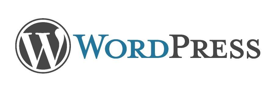WordPress: Artikelüberschrift kürzen (Alternative)