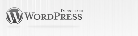 Die WordPress-Entwicklerressourcen – das Make.WordPress.org-Netzwerk