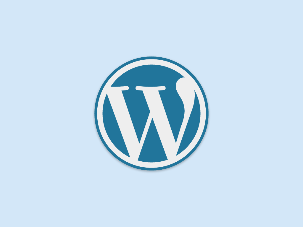 WordPress: Jeff Bowen – Learning to Love JavaScript