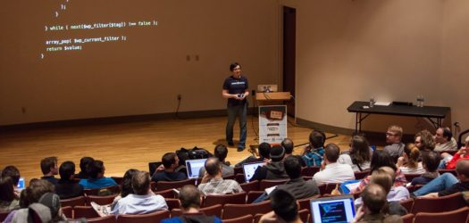 http://alisothegeek.com/2013/01/wordcamp-phoenix-2013-presentations/