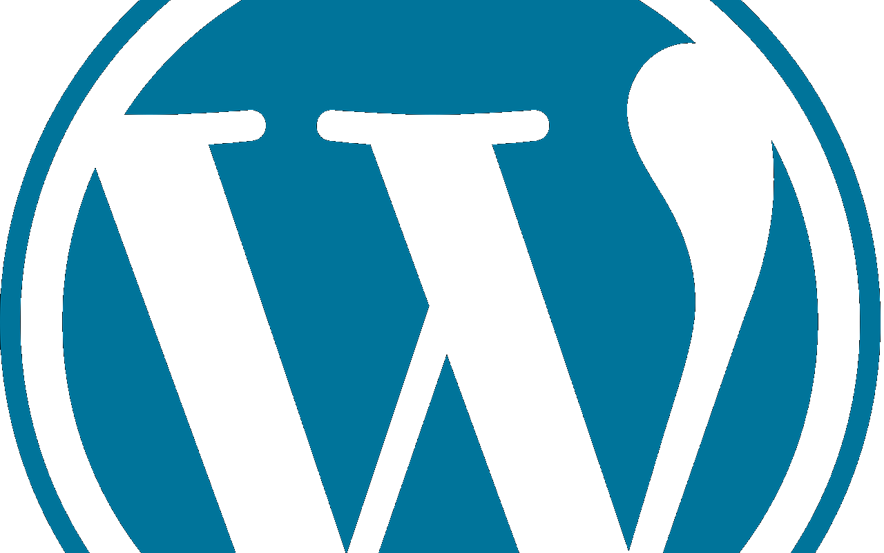 WordPress: Geschätzte Lesezeit für einen Artikel bzw. Post ausgeben