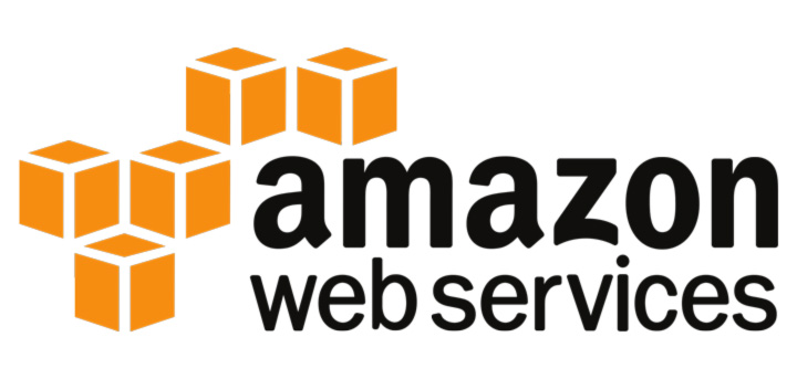 Linktipp: WordPress – Bilder via Amazon S3 ausliefern (Integration Guide for WordPress Amazon S3 and CDN)