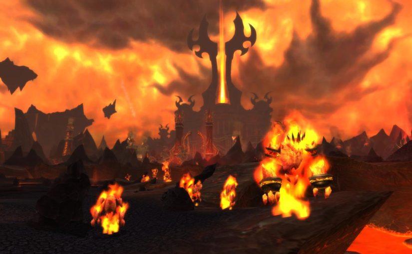 WoW Linktipps: Arenapass 2011, Dungeonkompendium und Patch 4.2