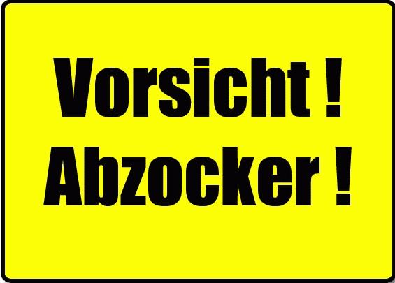 """WoW Linktipp: wowszene.de – """"Abzocke in unserem Namen!"""""""