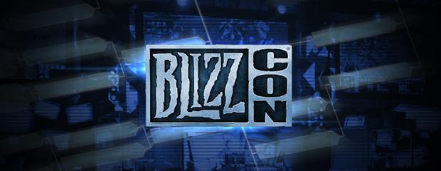 BlizzCon 2011: Mists of Pandaria – Skilländerungen aller Klassen Teil 1 auf wowszene.de