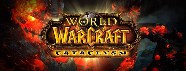 Cataclysm Post Mortem – Dungeons and Raids