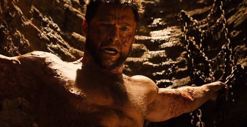 The Wolverine – Trailer, Video Interview und Kinoplakat