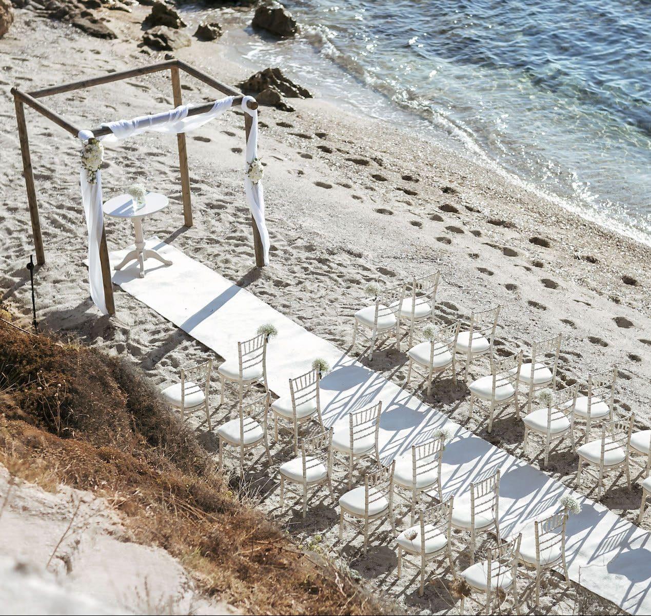Matrimonio Riva Al Mare Toscana : Matrimonio in spiaggia sposarsi al mare in versilia è bellissimo
