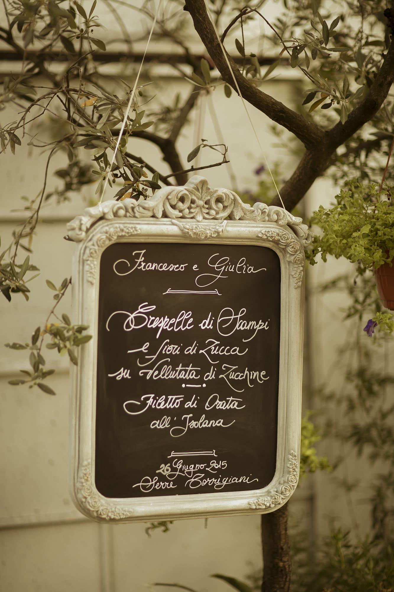 Matrimonio Serra Toscana : Foto di matrimonio firenze prato foto studio chiodini
