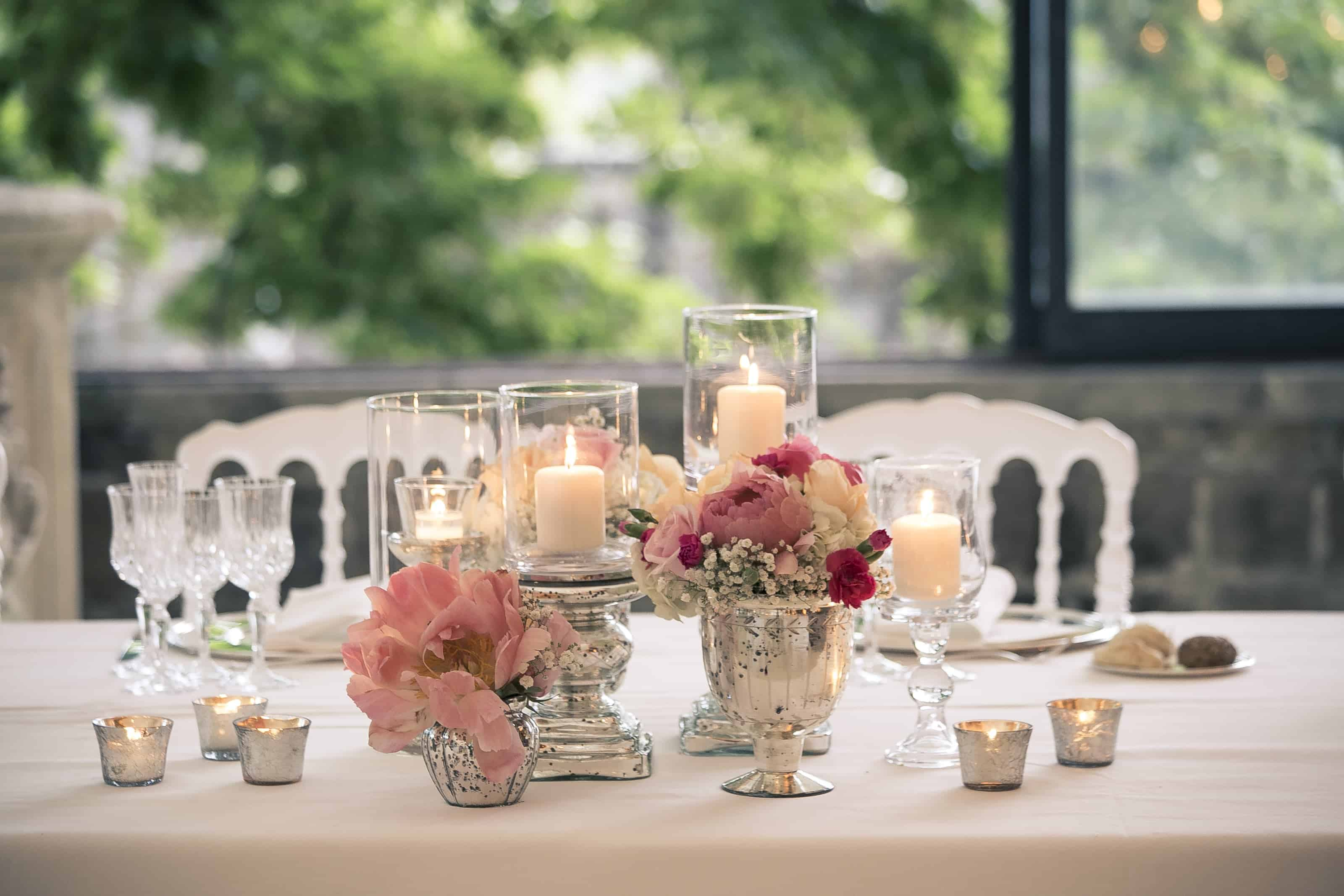 Anniversario Di Matrimonio Toscana.Anniversario Di Matrimonio Idee E Proposte Bianco Bouquet