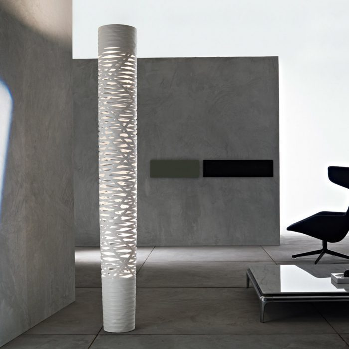 Foscarini-Tress-Floor