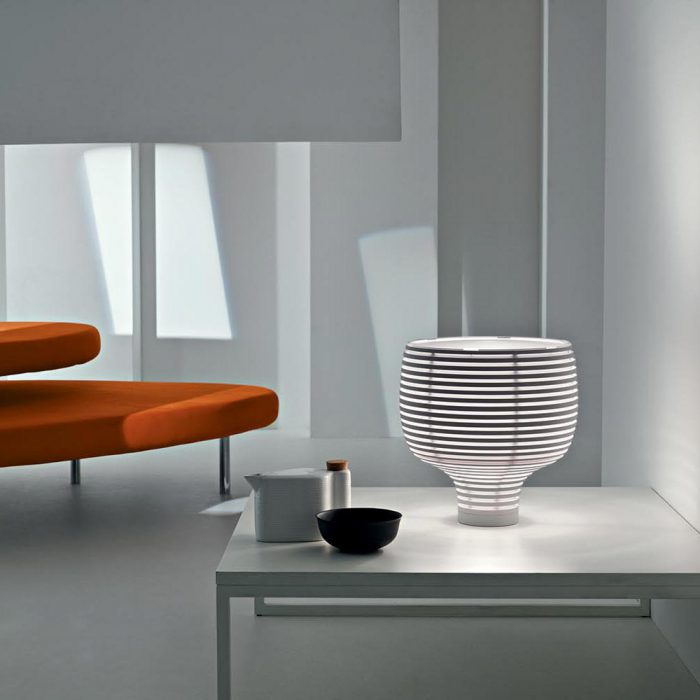 foscarini-behive-table
