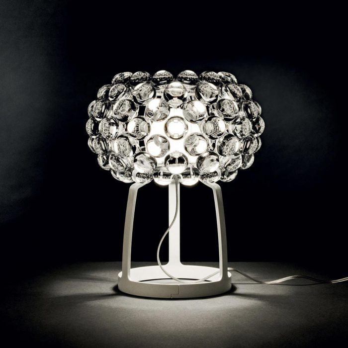 foscarini-caboche-table