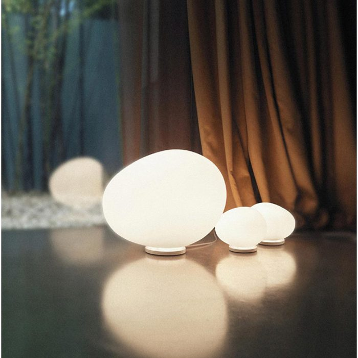 foscarini-gregg-table