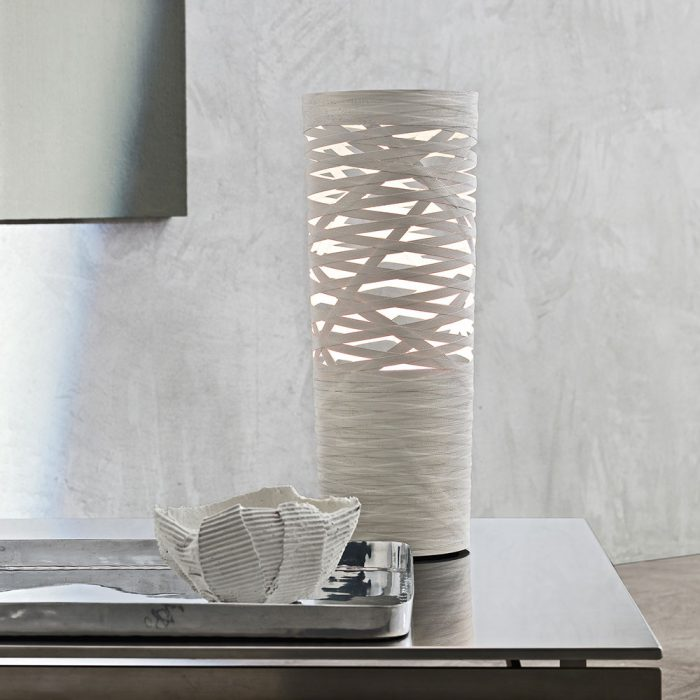 foscarini-tress-table