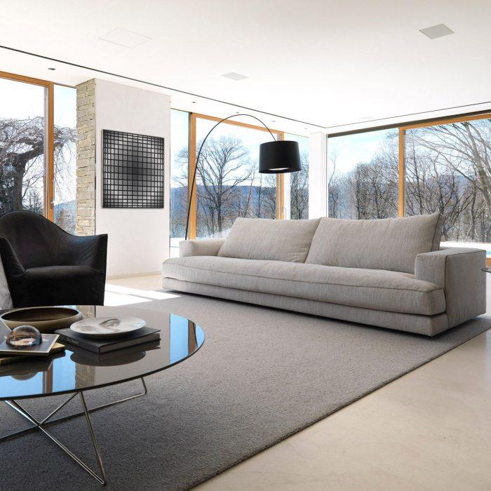 nathan-sofa-