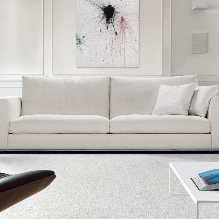 ozium sofa