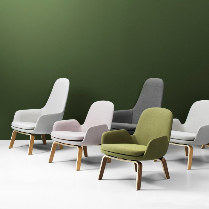 Era-Lounge-Chairs