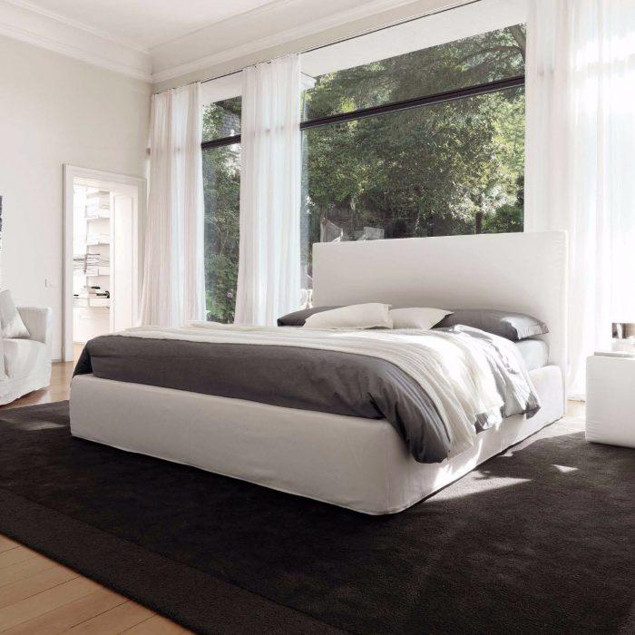 bio-118 bed
