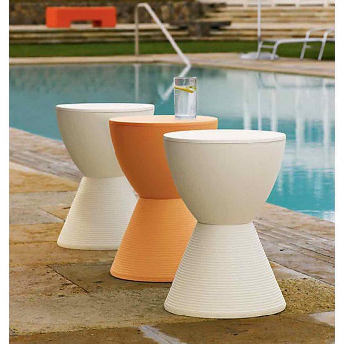 kartell_s_price_aha_stool