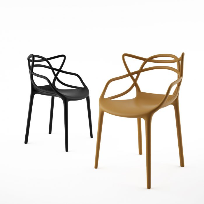 masters-chair-by-kartell