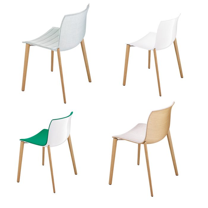 wood-chair-53