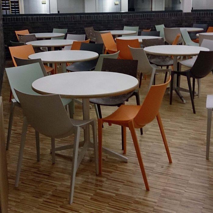 zartan-chair