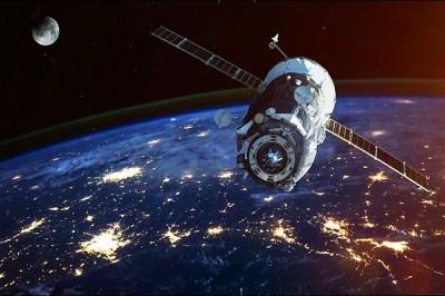 Çin Uydusu her an her yere düşebilir