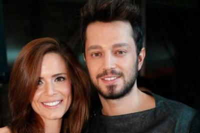 Murat Boz'un Eski Baldızı Cinsiyet Değiştirdi