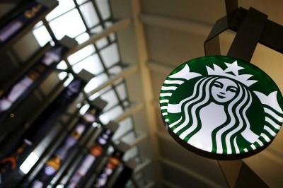 Starbucks'a Kanser Şoku