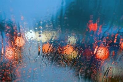İstanbul'da Yağmur Saat Kaçta Başlayacak
