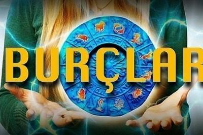 Burçlar Nuray Sayarı 3 Nisan 2018 Salı Günlük Burç Yorumları -Astroloji