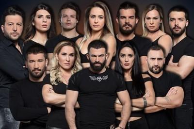 Survivor All Star'da Kim, Hangi Takımda? Gönüllülere Kimler Geçti?