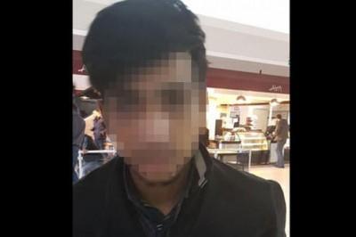 21 Yaşındaki Genç: Bana 50 Kere Tecavüz Ettiler