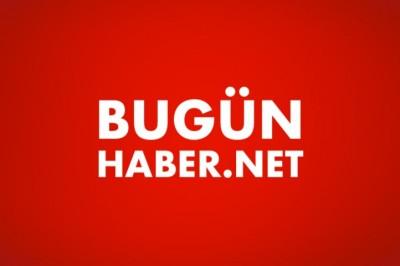 Erzurum'da Trafik Kazası 3 Kişi Öldü
