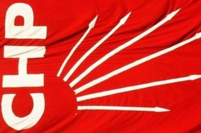 CHP'nin Cumhurbaşkanı Adayı Yılmaz BÜYÜKERŞEN
