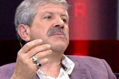 Nagihan, Ahmet Maranki'nin Cv'sini Yazdı