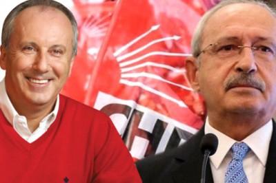 CHP Böyle Oldukça AK Parti Daha Çok Kazanır